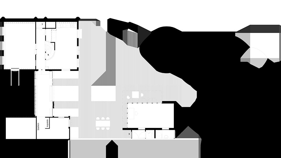 plattegrond variant 2