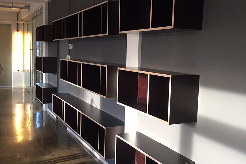interieur-aanpassingen