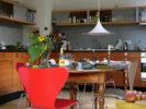 interieur-keuken